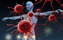 """Có một loại """"siêu vắc xin"""" trong cơ thể: Đông y mách bạn cách nâng cao """"chính khí"""" tự thân để chống Covid-19"""