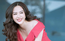 Sau tang lễ, gia đình Thu Thủy đăng thông báo quan trọng, hé lộ nhiều góc khuất cuộc đời Hoa hậu