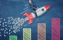 Cổ phiếu công ty vô danh bất ngờ tăng gần 1.400% trong 1 phiên, nhà phân tích đau đầu tìm lý do