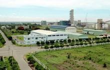 Đà Nẵng phê duyệt 2 khu tái định cư phục vụ giải tỏa KCN Hòa Ninh tổng vốn hơn 140 tỷ đồng