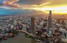 """Báo Mỹ: Vì sao quan hệ kinh tế Hoa Kỳ - Việt Nam ngày càng """"nở rộ""""?"""
