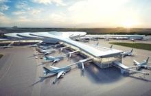 ACV kiến nghị vay ngoại tệ nhằm đảm bảo tiến độ sân bay Long Thành