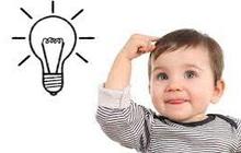 Theo nghiên cứu của Đại học Harvard, những người thành công thường có 4 điểm chung này thời thơ ấu: Con bạn có bao nhiêu trong số chúng?