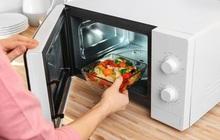 6 loại thực phẩm tiềm ẩn mối nguy hại với cơ thể khi hâm nóng: Hãy cẩn thận khi sử dụng để có sức khỏe tốt