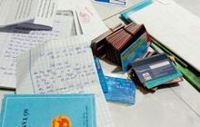 Bắt giữ nhóm tín dụng đen cho vay nặng lãi tới 288%/năm