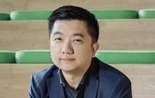 CEO Tokopedia: Từ bị chê không có gì đặc biệt đến sáng lập ra startup hàng tỷ USD