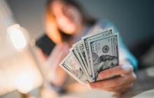 Nhà đầu tư nên rót tiền vào đâu, tránh những loại tài sản nào trong bối cảnh lạm phát tăng nóng?