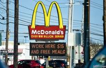 Nghịch lý ở Mỹ: Vẫn có hàng triệu người thất nghiệp nhưng các công ty không tuyển nổi nhân viên