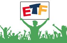 Hai quỹ ETF với tổng quy mô gần 1 tỷ USD sẽ cơ cấu ra sao trong tuần 14-18/6?
