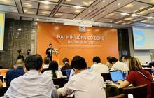 Digiworld (DGW): Loạt lãnh đạo chuyển nhượng cổ phần với tổng giá trị 950 tỷ đồng để thành lập công ty mới