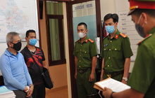 Truy tố 12 bị can trong vụ án sai phạm đấu thầu thuốc tại Sở Y tế Đắk Lắk