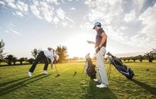 18 sở thích tốn kém chỉ dành cho người giàu: Golf hay siêu xe chỉ là một phần rất nhỏ!