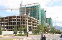 Đà Nẵng sẽ thu hồi 181 ha đất ở dự án Đa Phước