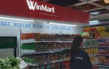 Alibaba và Baring hoàn tất đầu tư 400 triệu USD vào The CrownX, VinMart dần chuyển đồi thành WinMart