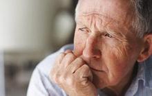 """Áp dụng tốt quy tắc """"hai cần, hai chậm"""" để sau tuổi trung niên sống không bệnh tật, chẳng tốn tiền thuốc thang: 30 bắt đầu phải chú ý để tăng tuổi thọ"""