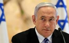 Cựu trợ thủ hạ bệ ông Netanyahu, Israel lần đầu có thủ tướng mới sau 12 năm