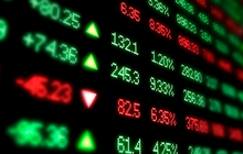 """Phiên 14/6: Khối ngoại trở lại bán ròng, tập trung """"xả"""" chứng chỉ quỹ ETF"""
