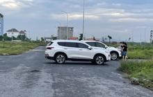 """Cập nhật giá đất ở Nam An Khánh, Mê Linh…và một số """"điểm nóng"""": Ngỡ ngàng nơi tăng nóng, chỗ rơi sâu"""