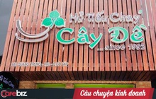 Chuỗi hủ tiếu chay của cặp vợ chồng startup thịt thực vật đầu tiên tại Việt Nam: Nổi tiếng nhất TP Mỹ Tho, ra đời từ năm 1992, có 4 cơ sở ở Sài Gòn