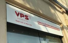 Chứng khoán VPS bất ngờ thu phí dịch vụ hệ thống hàng tháng sau khi vươn lên vị trí số 1 về thị phần môi giới
