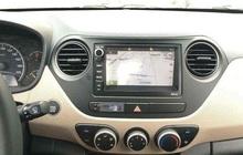 Những trang bị an toàn trên xe hay bị sử dụng sai