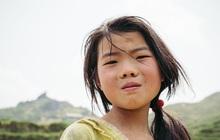"""Chu du châu Á 210 ngày, nhiếp ảnh gia Ukraine đặc biệt """"phải lòng"""" Việt Nam, tung bộ ảnh 3 miền non nước đẹp đến mê hoặc"""