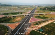 Cần hơn 28.000 tỷ đồng để làm 4 tuyến đường chạy qua địa phận tỉnh Đồng Nai