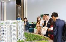 """Hết thời """"lướt sóng"""", đầu tư bất động sản dài hạn lên ngôi"""