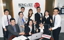 Một cá nhân vừa chi khoảng 350 tỷ đồng mua vào 17 triệu cổ phần tại Chứng khoán Rồng Việt