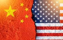 Bloomberg: Trung Quốc chế nhạo nỗ lực của Mỹ trong việc xây liên minh chống Bắc Kinh