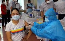 Chính phủ đồng ý với đề nghị của TP HCM về mua và nhập vắc-xin Covid-19