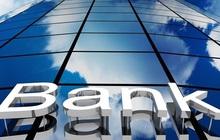 Hôm nay có thêm 175 triệu cổ phiếu ngân hàng giao dịch trên sàn