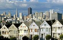Vì sao giá bất động sản thế giới tăng chóng mặt?
