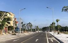 Tuyến đường quan trọng kết nối Hà Nội - Vĩnh Phúc tiếp tục được đầu tư xây dựng