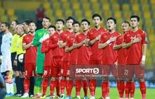 Việt Nam chính thức vào vòng loại thứ 3 World Cup 2022: Chúng ta đã làm nên lịch sử!