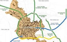 Siêu dự án cao tốc 36 nghìn tỷ nối TP.HCM - Thủ Dầu Một - Chơn Thành