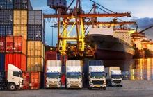 Cước vận tải biển tăng phi mã, doanh nghiệp logistics và cảng biển hưởng lợi