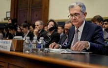 Giới đầu tư đang chờ đợi điều gì từ cuộc họp của FED?