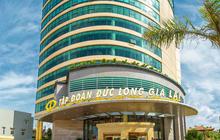 Một lãnh đạo của Đức Long Gia Lai đăng ký mua 10 triệu cổ phiếu DLG