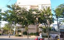 Chậm nộp thuế, Khatoco Khánh Hoà bị phạt hơn 16 tỷ đồng