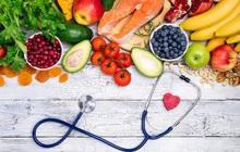 8 thực phẩm cần tránh xa sau tuổi 45 để loại bỏ ung thư, duy trì sức khỏe để có cuộc sống vui trẻ