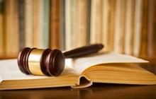 Tiêu điểm xử phạt tuần qua: Rất nhiều doanh nghiệp và cá nhân bị UBCKNN phạt