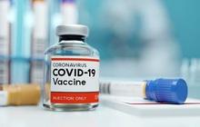 Tính đến 17h ngày 17/6: Số dư Quỹ vaccine phòng, chống COVID-19 là 5.698 tỷ đồng