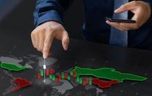 Một cá nhân vừa chi hơn 200 tỷ đồng mua 7 triệu cổ phần tại Vinaconex Power