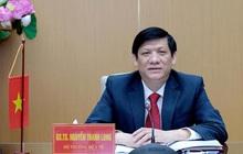 Việt Nam đặt mục tiêu cuối 2021, đầu năm 2022 đạt miễn dịch cộng đồng
