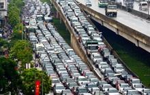 Sắp tới, chu kỳ kiểm định xe kinh doanh vận tải sẽ tăng lên 2 năm