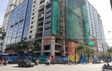 Khánh Hoà thu hồi hơn 66 tỷ đồng tiền thất thoát do sai phạm về đất đai
