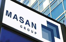 Masan chốt danh sách cổ đông chi hơn 1.100 tỷ đồng tạm ứng cổ tức đợt 1/2021