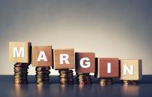 Lãi suất cho vay margin ở các công ty chứng khoán hiện nay ra sao?