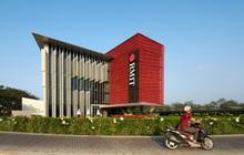Học phí chương trình quốc tế ở đại học tư gần 300 triệu/năm ở Việt Nam là đắt hay rẻ so với thế giới?